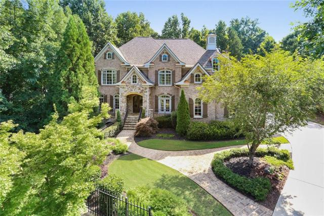 15873 Meadow King Court, Milton, GA 30004 (MLS #6042760) :: RE/MAX Paramount Properties