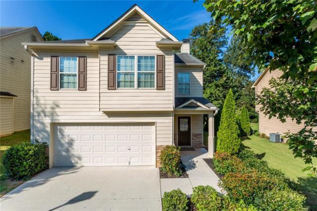 4198 Brynhill Lane, Buford, GA 30518 (MLS #6043207) :: Iconic Living Real Estate Professionals