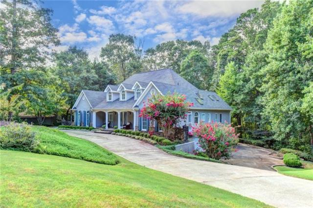 1050 Park Shore Drive, Cumming, GA 30041 (MLS #6043448) :: North Atlanta Home Team