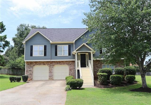 5304 Rutland Court, Powder Springs, GA 30127 (MLS #6045175) :: North Atlanta Home Team