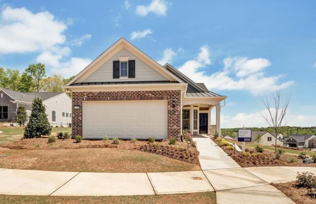 5615 Maple Bluff Way, Hoschton, GA 30548 (MLS #6045601) :: The Cowan Connection Team