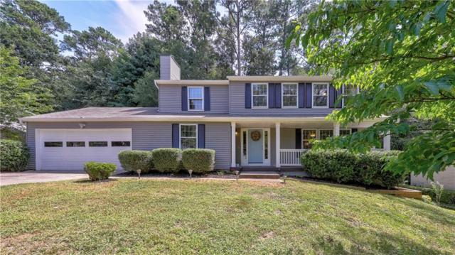 9800 N Pond Circle, Roswell, GA 30076 (MLS #6045797) :: Iconic Living Real Estate Professionals