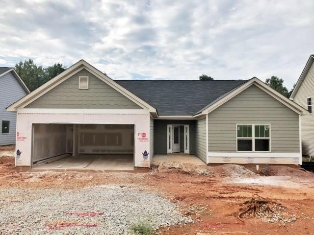 141 Brookhaven Drive, Villa Rica, GA 30180 (MLS #6046038) :: Iconic Living Real Estate Professionals