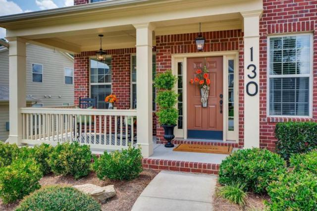 130 Johnston Farm Lane, Woodstock, GA 30188 (MLS #6046308) :: North Atlanta Home Team
