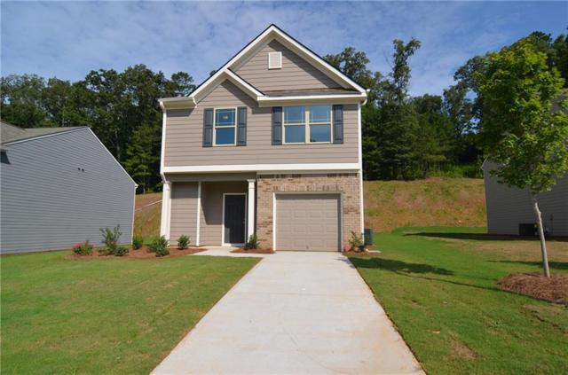 3313 Lowland Drive, Douglasville, GA 30135 (MLS #6046926) :: Kennesaw Life Real Estate