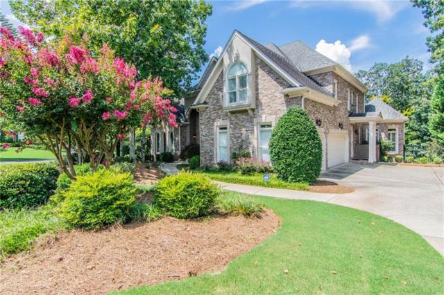 100 Windlake Cove, Johns Creek, GA 30022 (MLS #6047825) :: North Atlanta Home Team