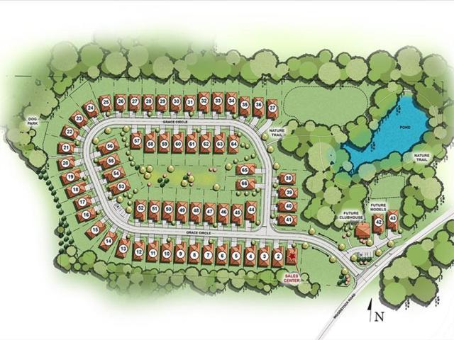 189 Grace Circle, Acworth, GA 30102 (MLS #6049784) :: The Russell Group