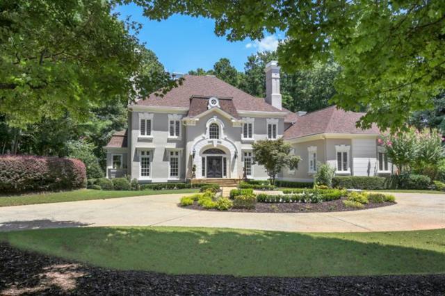 9105 Old Southwick Pass, Johns Creek, GA 30022 (MLS #6050407) :: North Atlanta Home Team