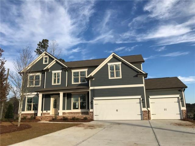 103 Seattle Slew Way, Canton, GA 30115 (MLS #6052281) :: Iconic Living Real Estate Professionals