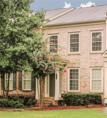 2623 Kenwood Glen Terrace, Atlanta, GA 30340 (MLS #6052675) :: Buy Sell Live Atlanta