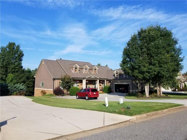 3040 Brooks Trail, Monroe, GA 30656 (MLS #6053089) :: North Atlanta Home Team