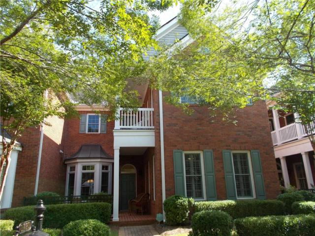 8420 Parker Place #8420, Roswell, GA 30076 (MLS #6053723) :: North Atlanta Home Team