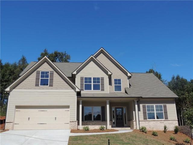 849 Joy Drive, Hoschton, GA 30548 (MLS #6054728) :: North Atlanta Home Team