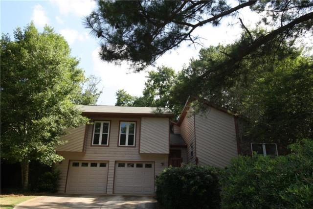 210 Softwood Circle, Roswell, GA 30076 (MLS #6056255) :: Iconic Living Real Estate Professionals