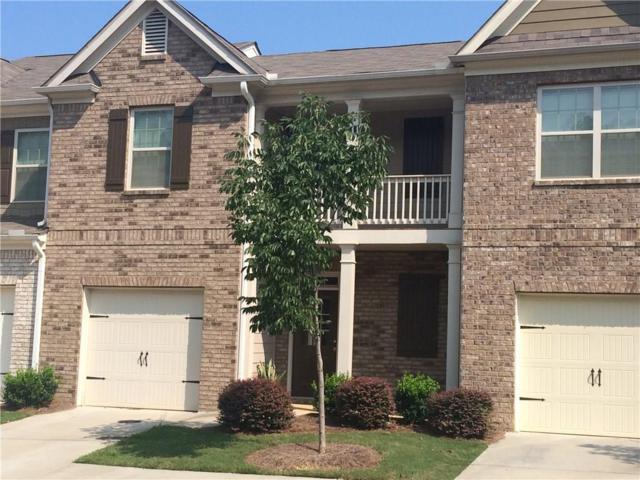 242 Madison Avenue, Acworth, GA 30102 (MLS #6057015) :: North Atlanta Home Team