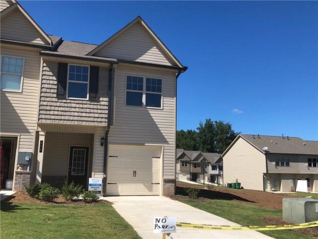 370 Turtle Creek Drive, Winder, GA 30680 (MLS #6058106) :: Iconic Living Real Estate Professionals