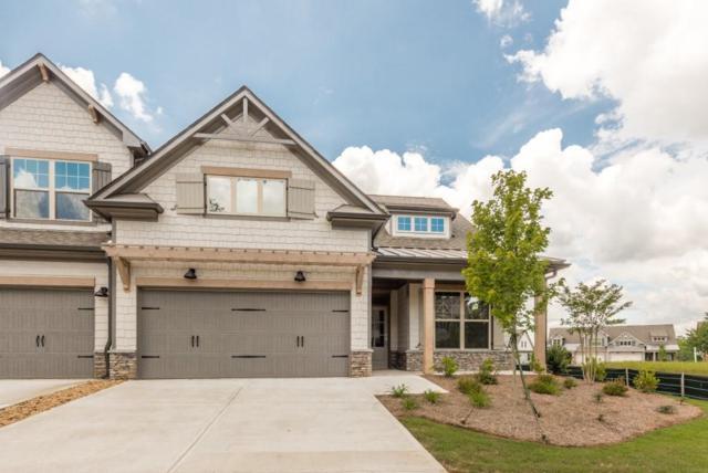 103 Woodsdale Drive #5002, Canton, GA 30114 (MLS #6058285) :: North Atlanta Home Team