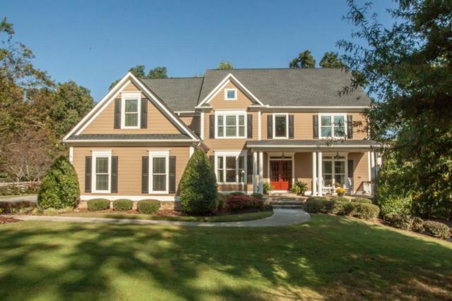 4530 Sloan Ridge, Cumming, GA 30028 (MLS #6058628) :: North Atlanta Home Team