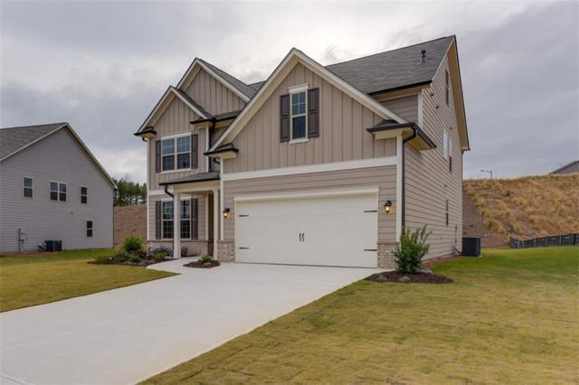 2043 W Hampton Drive, Canton, GA 30115 (MLS #6059168) :: Path & Post Real Estate