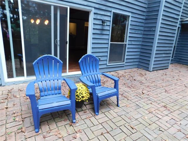 919 Pueblo Place NW, Lilburn, GA 30047 (MLS #6059342) :: Kennesaw Life Real Estate