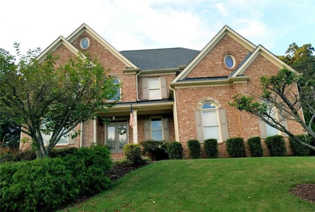 3268 Aberrone Place, Buford, GA 30519 (MLS #6060372) :: North Atlanta Home Team