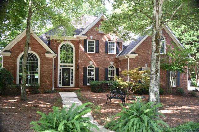 900 Waters Reach Court, Alpharetta, GA 30022 (MLS #6060809) :: North Atlanta Home Team