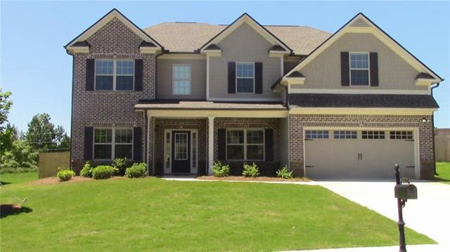 2200 Day Break Way, Dacula, GA 30019 (MLS #6061674) :: North Atlanta Home Team
