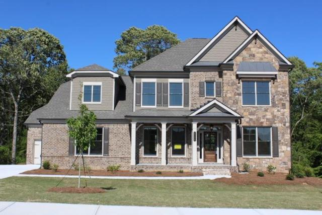 4735 Gablestone Crossing, Hoschton, GA 30548 (MLS #6062377) :: North Atlanta Home Team
