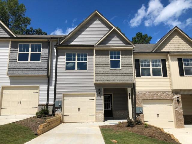 247 Turtle Creek Drive, Winder, GA 30680 (MLS #6063594) :: Iconic Living Real Estate Professionals