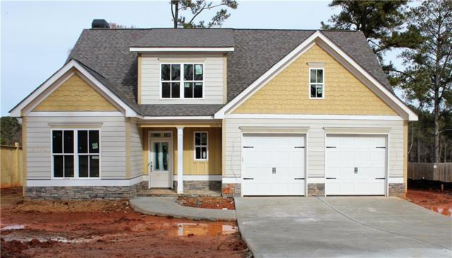 4512 Greyfriars Lane, Acworth, GA 30101 (MLS #6064560) :: RCM Brokers