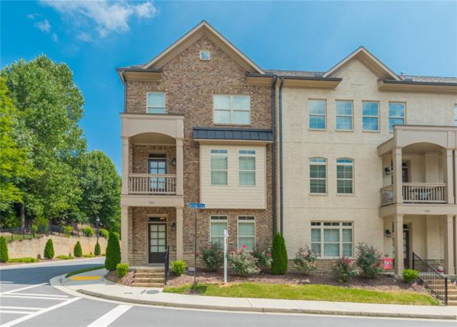 200 Coronet Woods Court, Smyrna, GA 30080 (MLS #6064886) :: North Atlanta Home Team