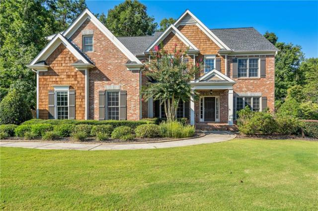 2645 Burnt Hickory Drive, Cumming, GA 30028 (MLS #6064985) :: Iconic Living Real Estate Professionals