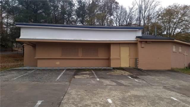 1999 Pryor Road SW, Atlanta, GA 30315 (MLS #6067299) :: North Atlanta Home Team