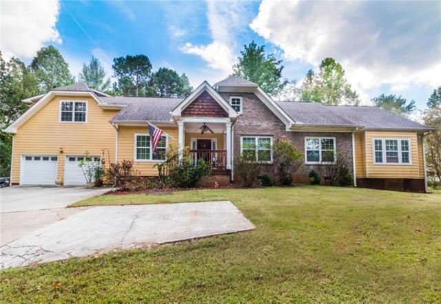 4050 Old Fairburn Rd Road, Atlanta, GA 30349 (MLS #6068069) :: North Atlanta Home Team