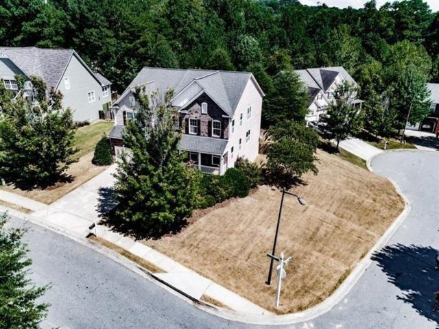 212 Highlands Drive, Woodstock, GA 30188 (MLS #6069578) :: Path & Post Real Estate