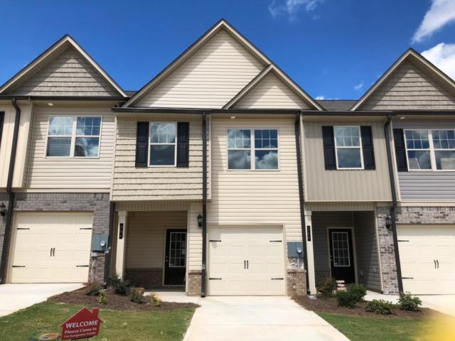 364 Turtle Creek Drive, Winder, GA 30680 (MLS #6071506) :: Iconic Living Real Estate Professionals