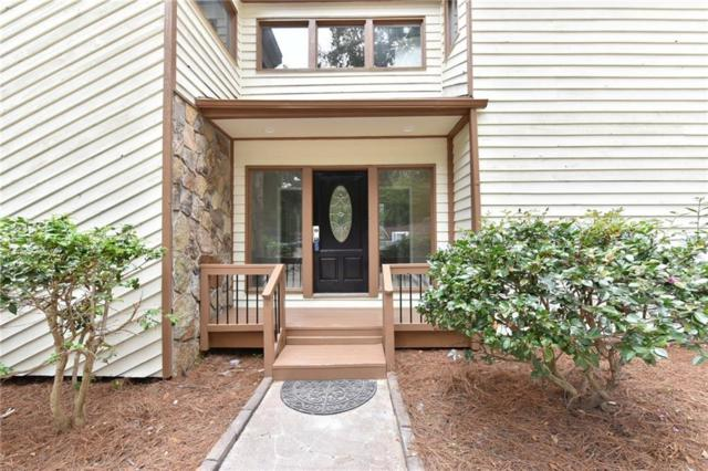 355 Spyglass Bluff, Alpharetta, GA 30022 (MLS #6072037) :: North Atlanta Home Team