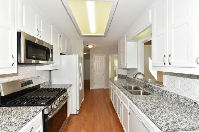 110 Roberts Road, Suwanee, GA 30024 (MLS #6072490) :: North Atlanta Home Team