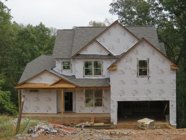 9475 Dunmore Drive, Cumming, GA 30028 (MLS #6072687) :: Hollingsworth & Company Real Estate