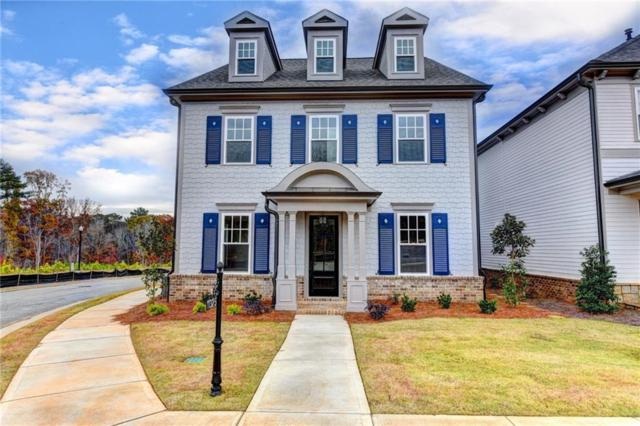 11325 Olbrich Trail, Johns Creek, GA 30097 (MLS #6072760) :: North Atlanta Home Team