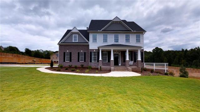 1689 Brook Ivy Drive, Lawrenceville, GA 30044 (MLS #6072808) :: RCM Brokers