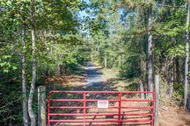0 Weldon Road, Forsyth, GA 31029 (MLS #6073905) :: North Atlanta Home Team