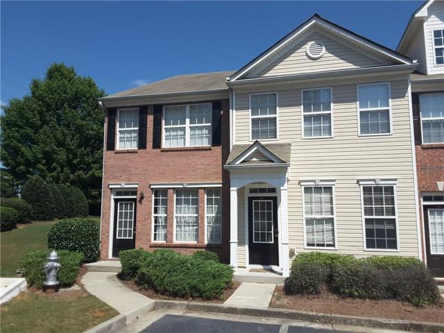 2663 Heathrow Drive, Lawrenceville, GA 30043 (MLS #6074372) :: Iconic Living Real Estate Professionals