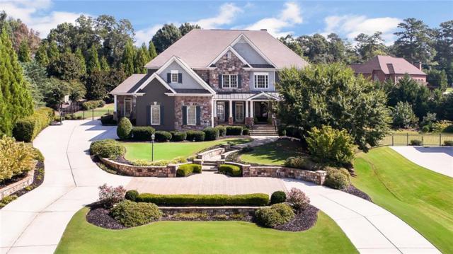 2430 Manor Creek Court, Cumming, GA 30041 (MLS #6076198) :: North Atlanta Home Team