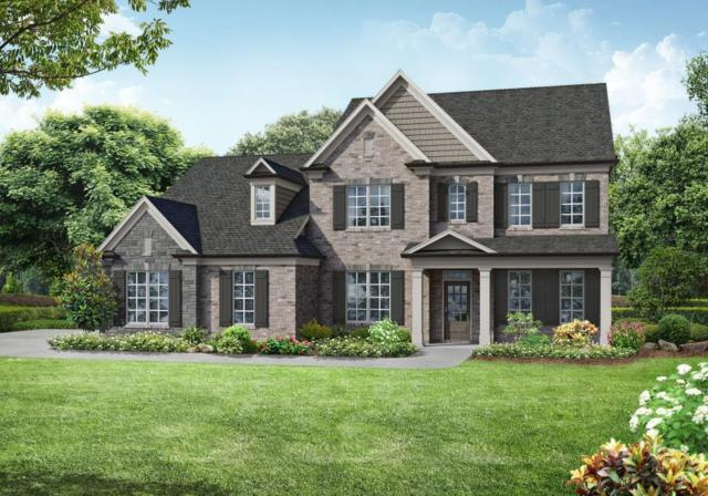 2405 Sunflower Drive, Hoschton, GA 30548 (MLS #6076282) :: Iconic Living Real Estate Professionals