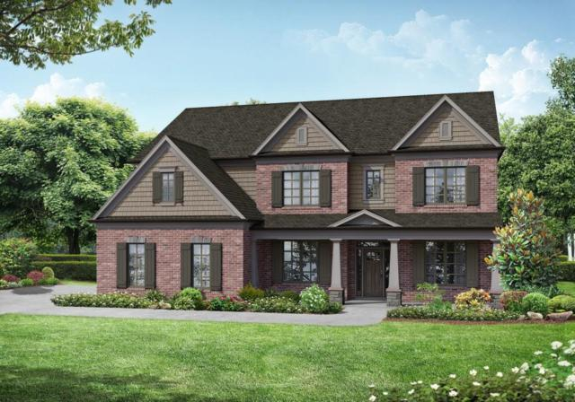 1803 Daffodill Court, Hoschton, GA 30548 (MLS #6076946) :: Iconic Living Real Estate Professionals