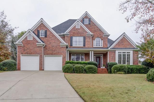 4615 Chartley Way NE, Roswell, GA 30075 (MLS #6078935) :: RE/MAX Paramount Properties