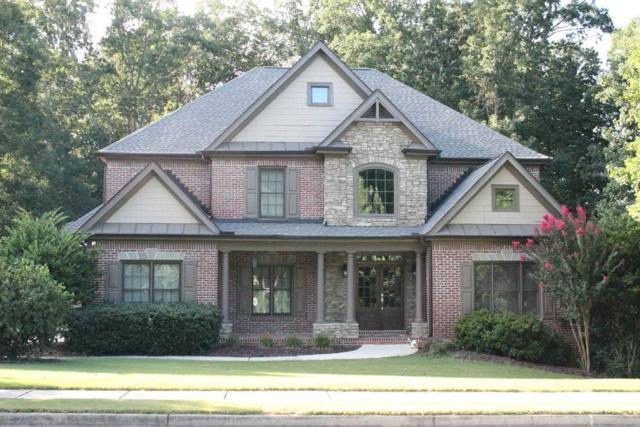 2728 Bridle Ridge Way, Buford, GA 30519 (MLS #6079675) :: North Atlanta Home Team