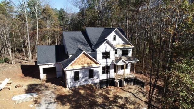 2637 Sardis Way, Buford, GA 30519 (MLS #6080514) :: North Atlanta Home Team