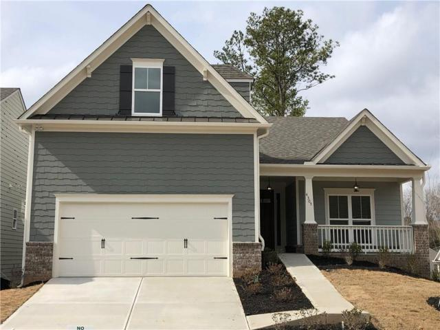4305 Celbridge Pass, Cumming, GA 30040 (MLS #6080529) :: The Zac Team @ RE/MAX Metro Atlanta